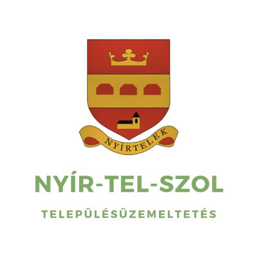 NYÍR-TEL-SZOL NONPROFIT KFT